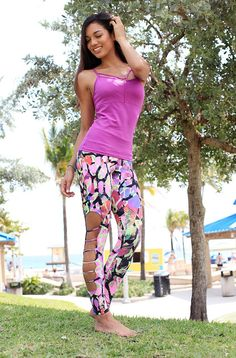 750025eebf9 73 Best ActiveWear images
