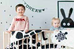 Bedding turtle collection #baby_room_ideas #modern_baby_room #baby_room #kids_room #newborn_sleeping #designer_baby #pokoik_dziecięcy #pościel_dziecięca #pościel_dla_dzieci
