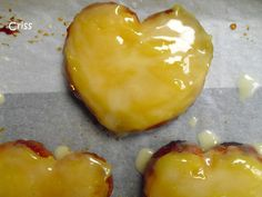 Yema, Valentines Day Food, Recipies, Pudding, Eggs, Sweets, Cooking, Breakfast, Desserts
