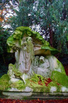1000 images about bagatelle park on pinterest paris de for Bagatelle jardin