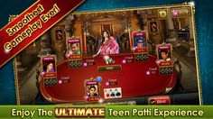 Beat your friends and stay on top of the game with buy ultimate teen patti chips  http://buyultimateteenpattichips.com/