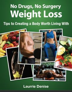 weight loss breast sag