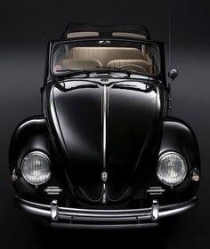 Volkswagen auto - super photo