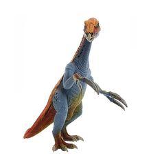 Schleich - Figura Therizinosaurus (14529): Amazon.es: Juguetes y juegos