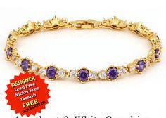 Tophatter : Best of Tophatter: Bracelets