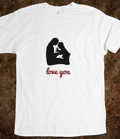 #Skreened                 #love                     #Love #(mother #child)    Love You (mother / child) Tee                                                 http://www.seapai.com/product.aspx?PID=723964