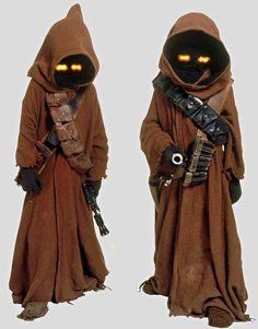 Jawa - Wookieepedia, the Star Wars Wiki