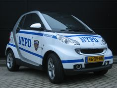 nypd | retrieve the items from the new york police department property
