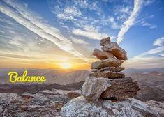 Pixabay - Mehr als 2 Millionen Gratis-Fotos zum Herunterladen Bergen, Architecture Classique, Road Trip, Go Camping, Outdoor Camping, Travel Advice, Travel Tips, Travel Essentials, Photomontage