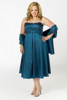 Plus Size Bridesmaid Dresses Keywords: #weddings #jevelweddingplanning Follow Us: www.jevelweddingplanning.com  www.facebook.com/jevelweddingplanning/