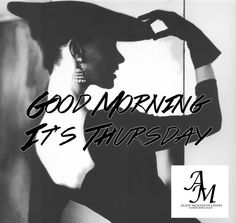 #thursday #goodmorning #start #morning #followers #london #allenmolyneuxladies #studio #instadaily #instafashion #daily #fashionblogger #fashionista #early #design #fashion #likes #aml #amlfashion #fashionhouse #keepfollowing #dailyinspiration #welcomenewfollowers