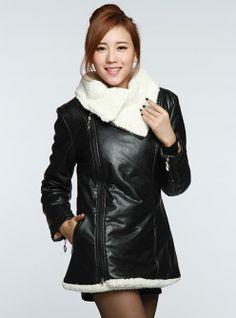Dress To Impress, Leather Jacket, Stylish, Jackets, Dresses, Fashion, Studded Leather Jacket, Down Jackets, Vestidos