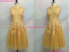 lace prom dress, lace homecoming dresses, #homecoming