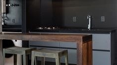 902-estudio-central-cozinha-i