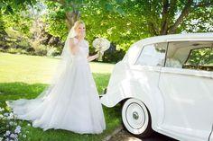 Bride's Cars  :     Picture    Description  bride walking next to vintage car Caitlin Hartley of It Girl Weddings itgirlweddings.co…    - #BrideCar https://weddinglande.com/planning/bride-car/brides-cars-bride-walking-next-to-vintage-car-caitlin-hartley-of-it-girl-weddings-itgirlwedd/