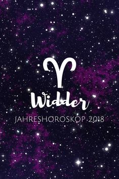 Liebe Widder-Geborene ♈️   euer Jahreshoroskop für 2018 steht bereit. Lese auf meinem Blog, was dich 2018 im Groben erwartet und wie du das neue Jahr für dich am besten nutzt  ♈️♉️♊️♋️♌️♍️♎️♏️♐️♑️♒️♓️⛎ #jahreshoroskop2018#widder#widder2018 #horoskop #horoskop2018 #2018 Astrology, Zodiac, Bullet Journal, Printables, Blog, Poster, Cards, Illustrations, Tricks