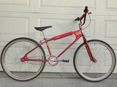 Bmx Bicycle, Bmx Bikes, Cool Bikes, 24 Bmx, Bmx Cruiser, Bmx Racing, Bmx Freestyle, Bike Brands, Skate Surf