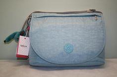 Kipling Orleane medium shoulder bag K 16620 39R