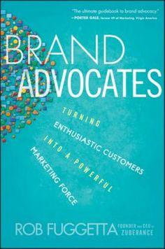 Læs om Brand Advocates