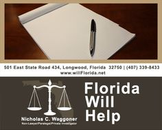 Every competent adult has the right to make decisions concerning his or her own health, including the right to choose or refuse medical treatment.  Nicholas Waggoner | willflorida.net | (407) 339-8433 | www.nicholaswaggoner.com | twitter.com/NCWaggoner | nicholaswaggoner.tumblr.com | www.linkedin.com/pub/nicholas-waggoner/bb/70b/a62 | plus.google.com/114965962899429837897/posts