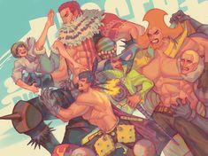 Media Tweets by JIU (@Jojo24342006) / Twitter One Piece Big Mom, One Piece Meme, One Piece Comic, One Piece Fanart, One Piece Manga, Charlotte Cracker, Anime Guys, Manga Anime, Dragon Rey