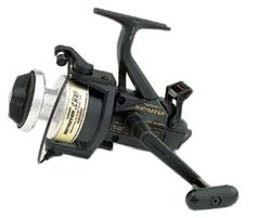 Find the perfect saltwater reel to pair with your rod by shopping at TackleDirect for spinning reels, trolling reels, fly reels and more from leading brands. Surf Fishing, Fishing Life, Going Fishing, Fishing Reels, Bass Fishing, Fishing Equipment, Outdoor Power Equipment, Carp Rods