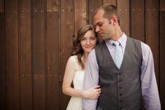 #couple #wedding