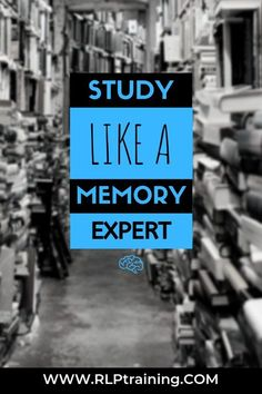 Effective Study Tips, Effective Learning, Skills To Learn, Study Skills, Writing Skills, Human Memory, Brain Memory, Spaced Repetition, How To Focus Better