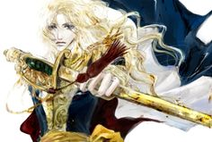 rose of versailles | Tumblr Wow. This art here is really well done. I admire it.