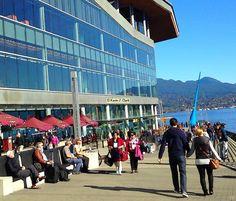 #KJACDesigns #Cafepress #Giftshop #Canada Place #photographyart #digitalart #Gifts for #Family #Friends #Home #Office #vancouvercanada #artlover #artlove #vancouverart #vancouverphotography #artforsale #artists #artistlife #artcollectors #artblogs #photographyblogs #travelblogs Find it at https://www.cafepress.com/dd/111214224 via @cafepress