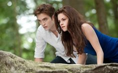 $30.4 million in first night for Breaking Dawn Part 2