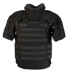 BulletProof My Family Tactical Armor, Tactical Survival, Military Gear, Military Equipment, Futuristic Armour, Airsoft Gear, Combat Gear, Tac Gear, Plate Carrier