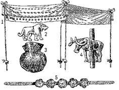 Картинки по запросу майкопский курган