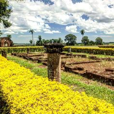 This fall discover #Paraguay with #tomtours! An amazing world of  possibilities! #relax #adventures #beach #culture #sustainable  Este otoño descubre #Paraguay con #tomtours! Un maravillo  mundo de posibilidades! #relajar #aventuras #playas #cultura #sustentable  www.tomtours.com