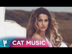 Lidia Buble - Camasa (Official Video) - YouTube Music Songs, My Music, Down Song, Trending Songs, Ukulele, Guitar, Music Industry, Great Artists, The Past