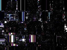 TV glitch free texture for you to use in your projects. You can create animated glitch images using this old TV texture overlay in Photoshop. Vhs Glitch, Glitch Effect, Crop Tool, Advanced Photoshop, Overlays Picsart, Texture Packs, Tv Texture, Natural Line, Photography Basics