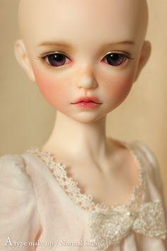 Bjd 1/6 escala modelo de brinquedo DIY 31 cm boneca nua, Bjd / SD boneca lonnie. Diy vestir. Não incluído para peruca , sapatos e acessórios em Bonecas de Brinquedos Hobbies & no AliExpress.com | Alibaba Group