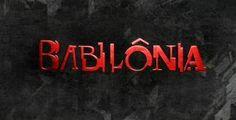O que vai acontecer em Babilônia - sexta-feira - 29 de Maio - 29-05-2015 | NoticiaBR.com