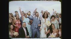 Super 8 Film Highlights   Diana & Andrew   Azul Sensatori  Riviera Maya Wedding Videography   Playa Weddings   Destination Wedding Photography & Videography in the Riviera Maya, Mexico and Beyond