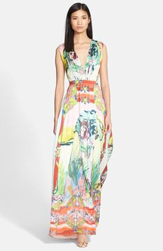 Check out my latest find from Nordstrom: http://shop.nordstrom.com/S/3955802  Alice + Olivia Alice + Olivia 'Triss' Print Silk Maxi Dress  - Sent from the Nordstrom app on my iPhone (Get it free on the App Store at http://itunes.apple.com/us/app/nordstrom/id474349412?ls=1&mt=8)