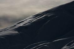 Ascesa - Monte Cusna Parco Nazionale Appennino Tosco Emiliano