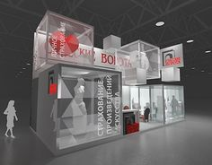 "Check out new work on my @Behance portfolio: ""Спасские ворота"" http://be.net/gallery/38464387/spasskie-vorota"