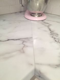 how to cut formica countertop for sink