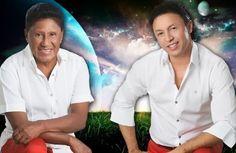 @SilvioBritoM y @FrancoArguelle presentan Un Amor con Clase - http://wp.me/p2sUeV-3RG  - Noticias #Vallenato !