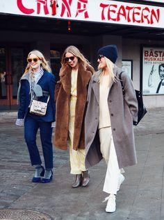 http://www.whowhatwear.com/stockholm-fashion-week-street-style-fall-winter-2017/