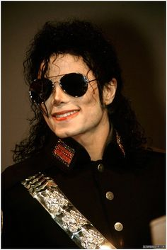 heal the world foundation press conference heal the world foundation press conference michael jackson