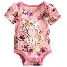 ZIPPY Baby-M/ädchen Hose