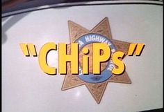 80'S COP DRAMA CHiPs WILL GET A THEATRICAL REMAKE AND IT'S A COMEDY
