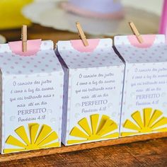 Rain Baby Showers, Sunshine Baby Showers, 10th Birthday, Birthday Gifts, Sunshine Birthday Parties, You Are My Sunshine, Diy Party, Holidays And Events, First Birthdays