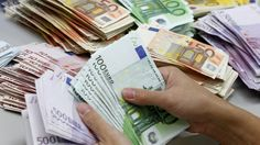 online spiele geld verdienen